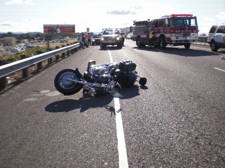 motorcycle accident doctor