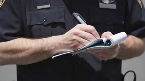 cop-writing-ticket