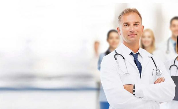 medical lien doctor