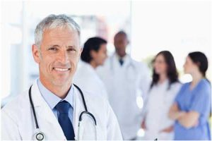 Auto Accident Doctors Fort Collins