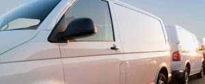 injuries involving company vehicle accidents