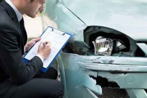 picking the best body shop after a car accident