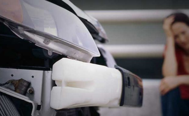 car accident injuries-what you should do
