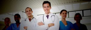 Doctors on medical and attorney liens in Santa Ana CA