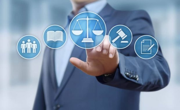 Can an accident attorney maximize your personal injury case